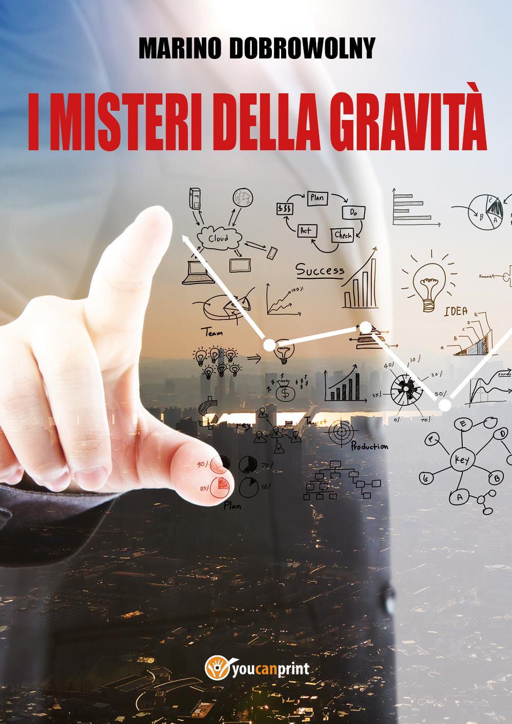 I misteri della gravità