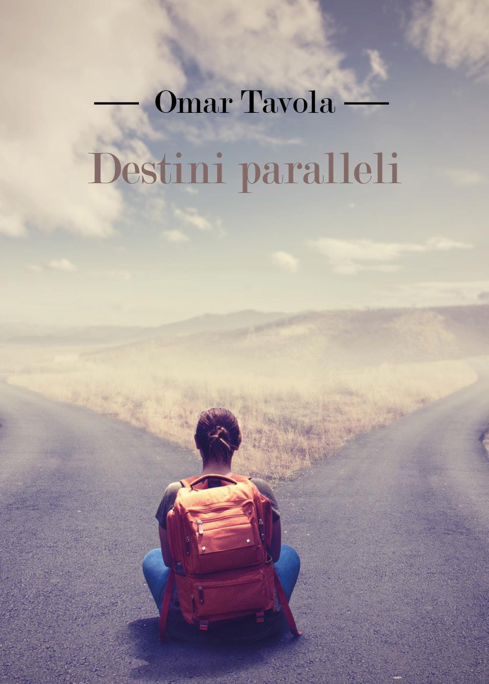 Destini paralleli