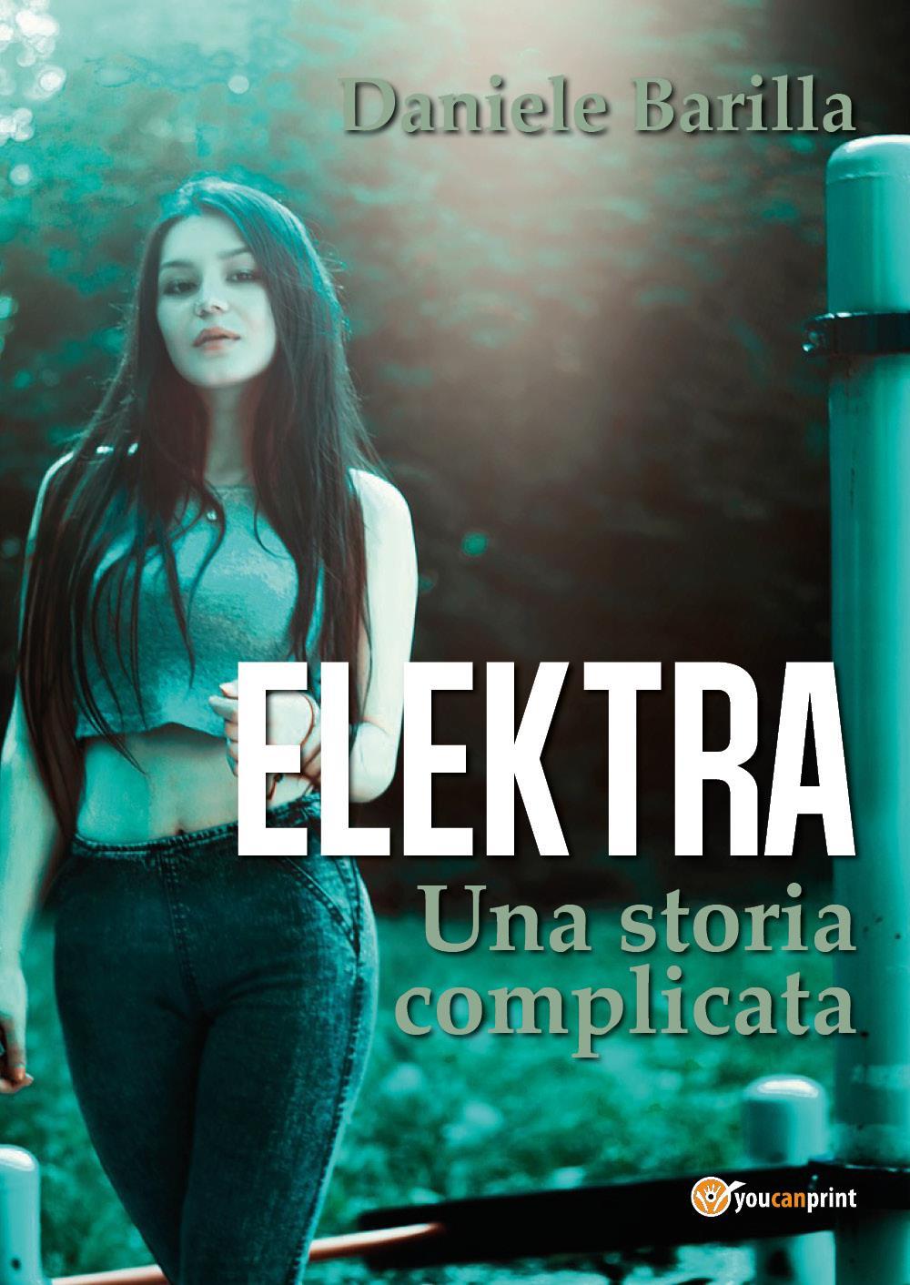 Elektra (una storia complicata)