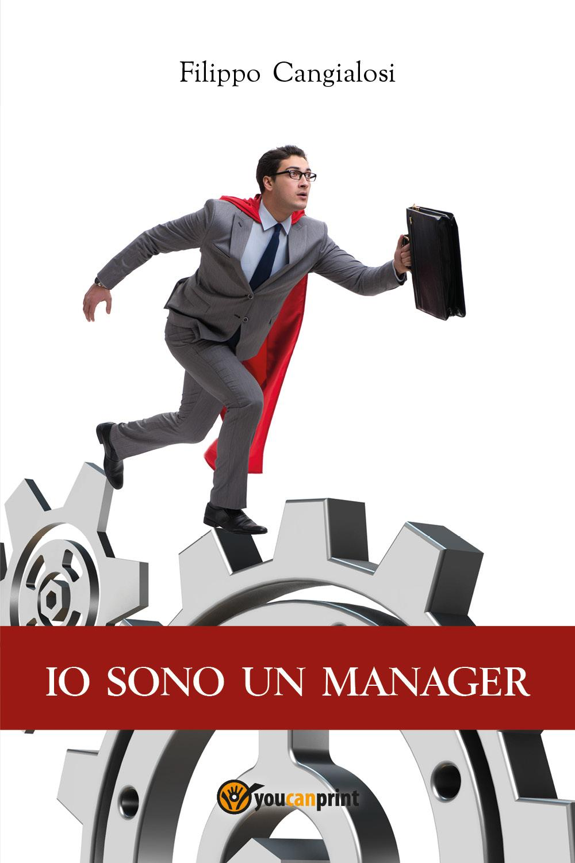 Io sono un Manager
