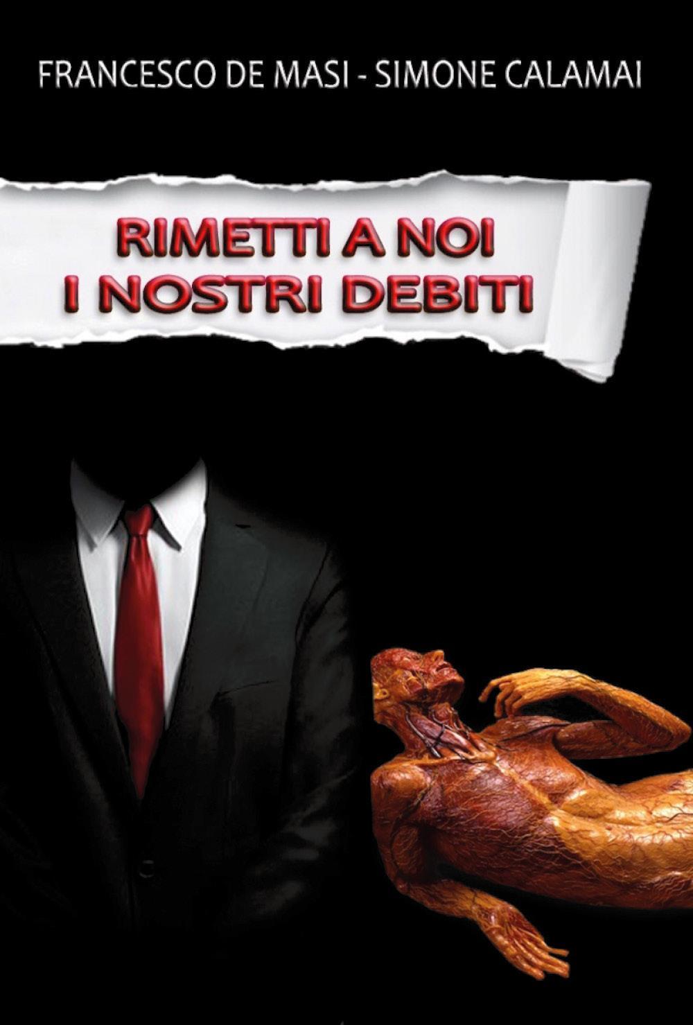 Rimetti a noi i nostri debiti
