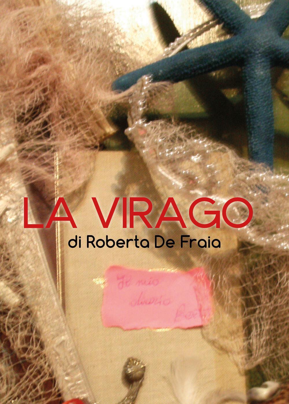 La Virago
