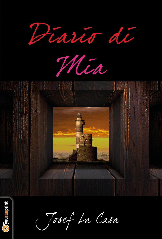 Diario di Mia