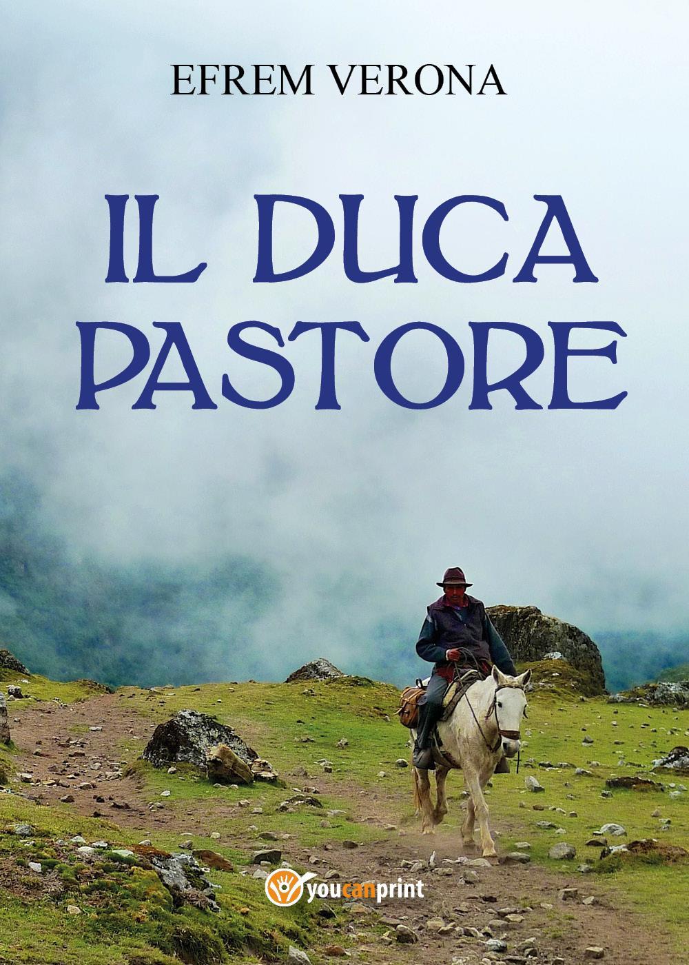 Il duca pastore