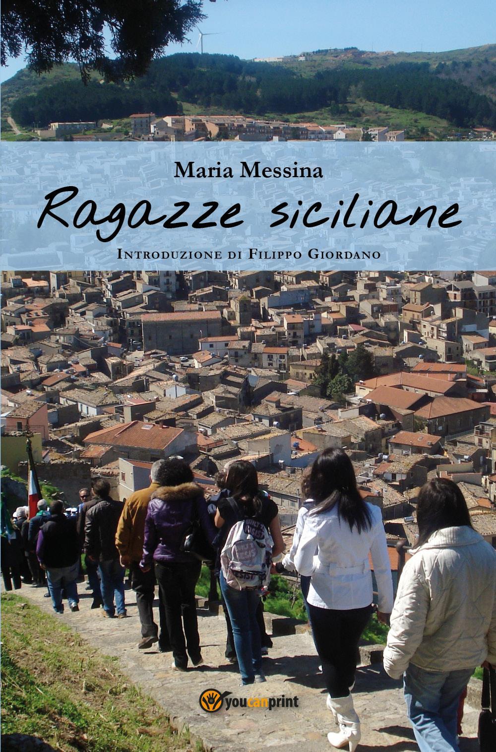 Ragazze siciliane