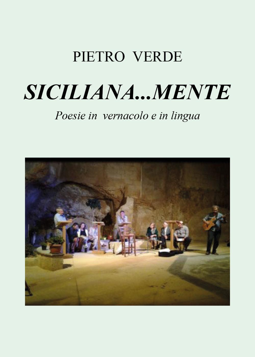 Siciliana...mente