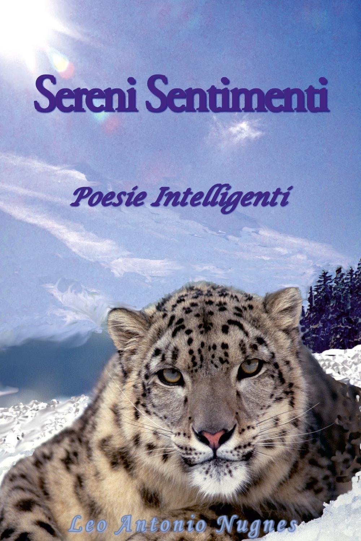 Sereni Sentimenti Poesie Intelligenti