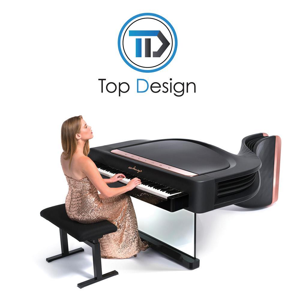 Top Design - Vol.2