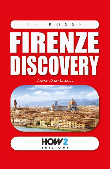 Firenze discovery