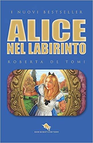 Alice nel labirinto