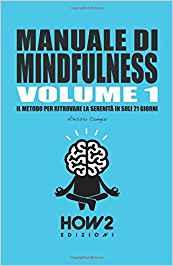 Manuale di mindfulness