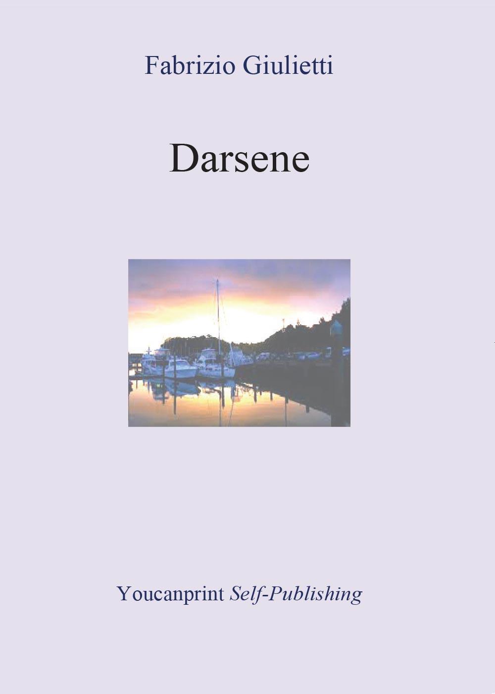 Darsene