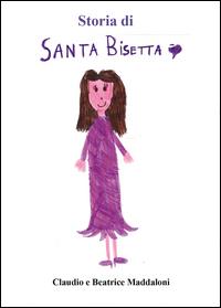 Santa Bisetta