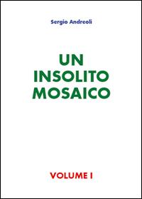 UN INSOLITO MOSAICO