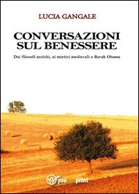 Conversazioni sul benessere
