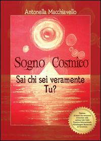Sogno Cosmico