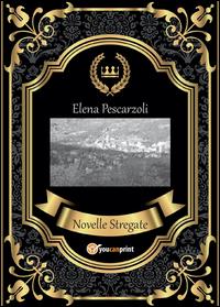 Novelle Stregate