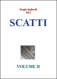 Scatti in disordine Vol. II