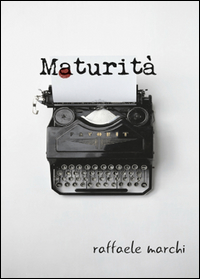 Maturità