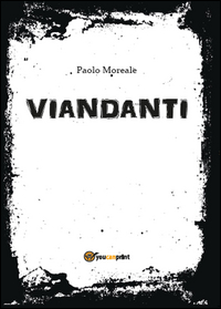 Viandanti