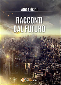 Racconti dal futuro