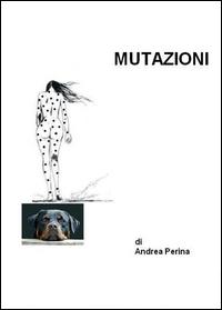 mutazioni