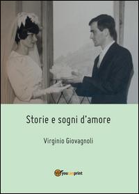 Storie e sogni d'amore