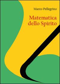 Matematica dello Spirito