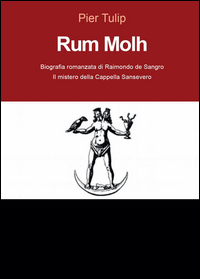 Rum Molh