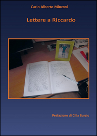 Lettere a Riccardo