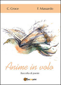Anime in volo