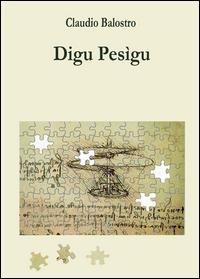 Digu Pesìgu