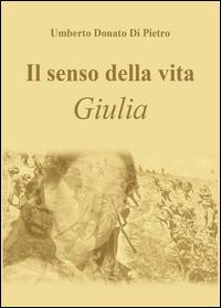 Il senso della vita (sottotitolo Giulia)