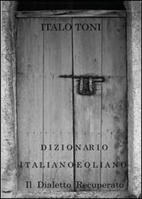 Dizionario Italiano-Eoliano