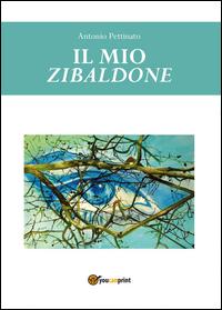 IL MIO ZIBALDONE