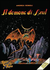 Il demone di Azul