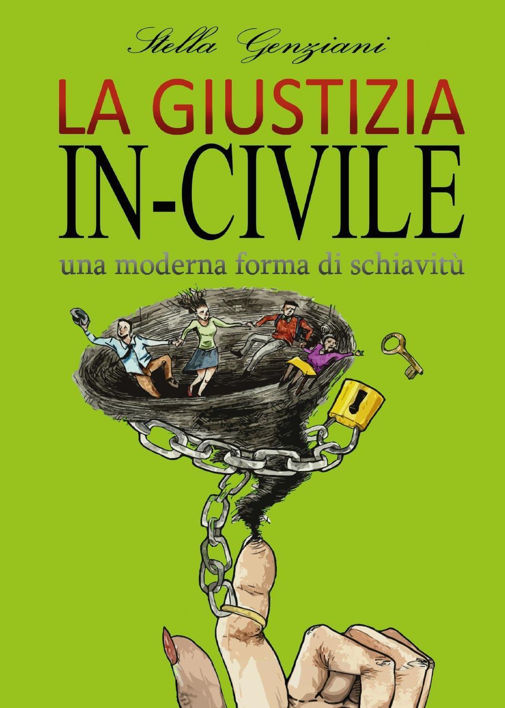 La giustizia in-civile