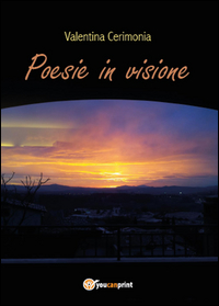 Poesie in visione