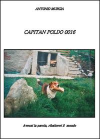 Capitan Poldo 0016