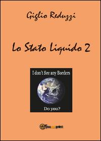 Lo Stato Liquido.2
