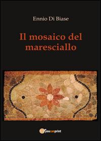 Il mosaico del maresciallo