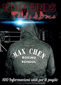 100 rounds: pillole di boxe