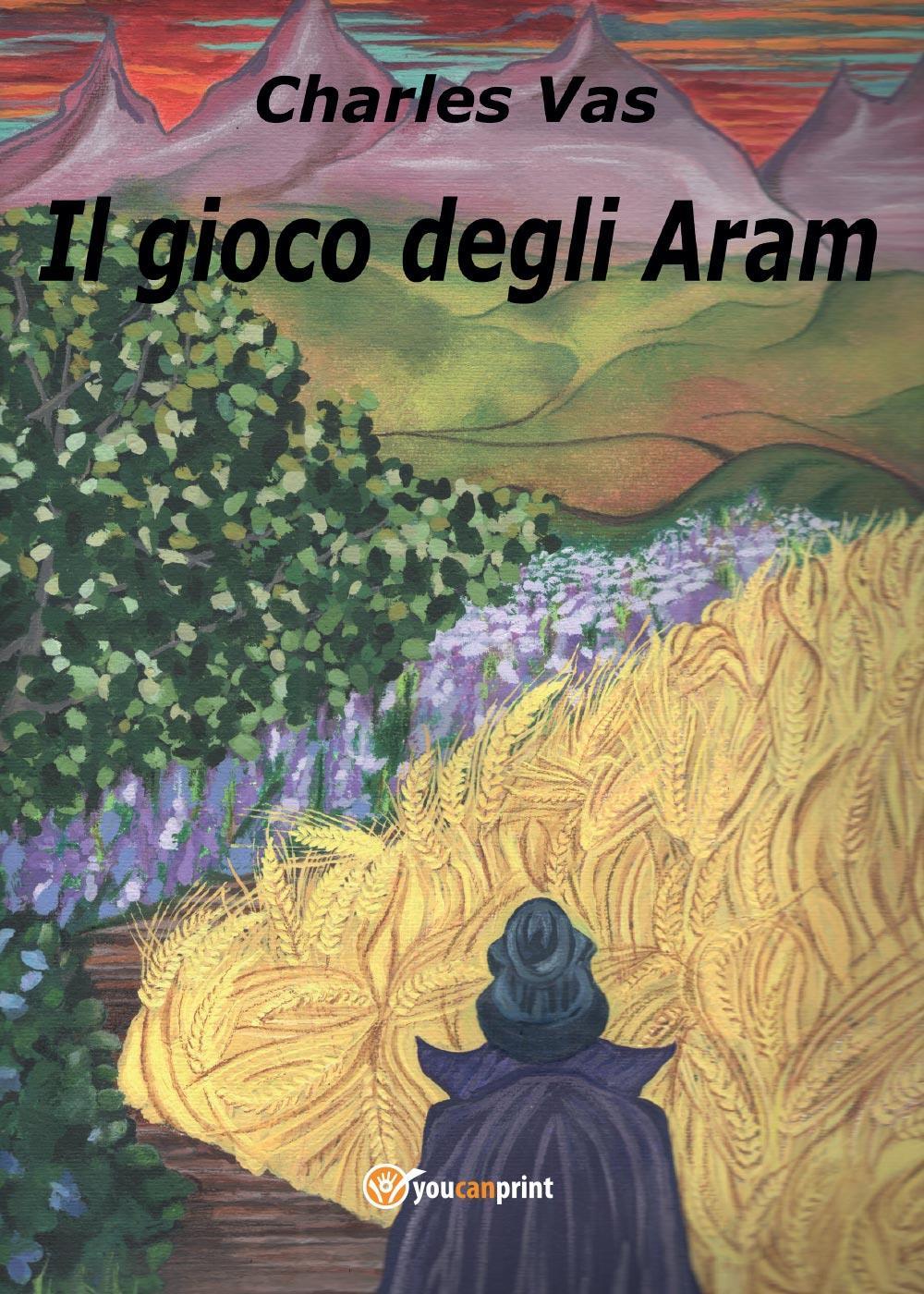 Il gioco degli Aram