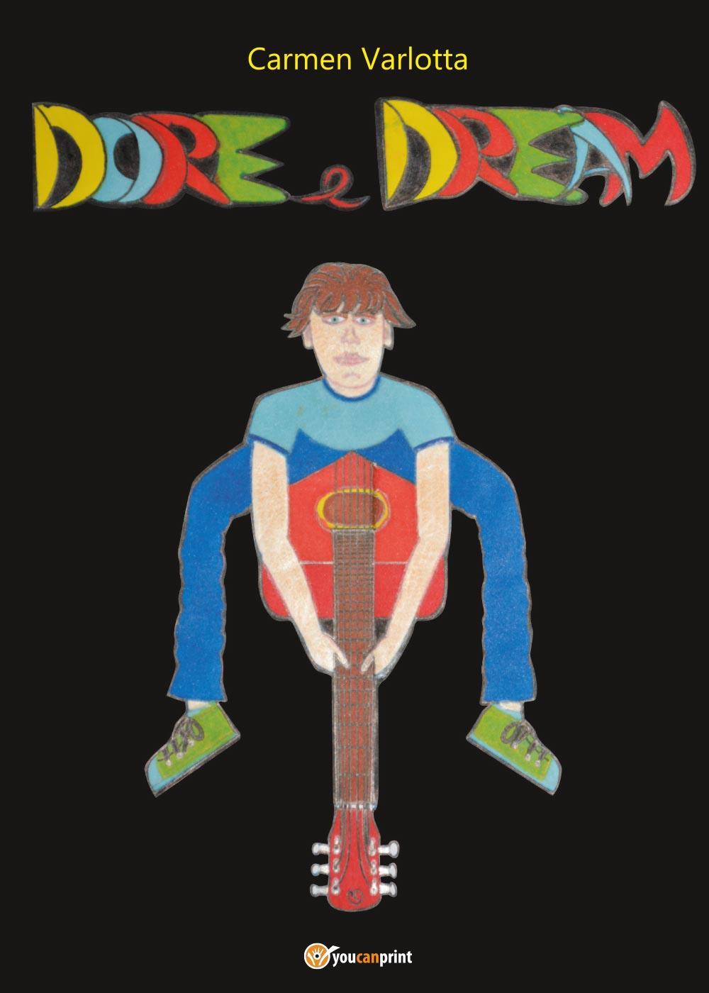 Dore e Dream