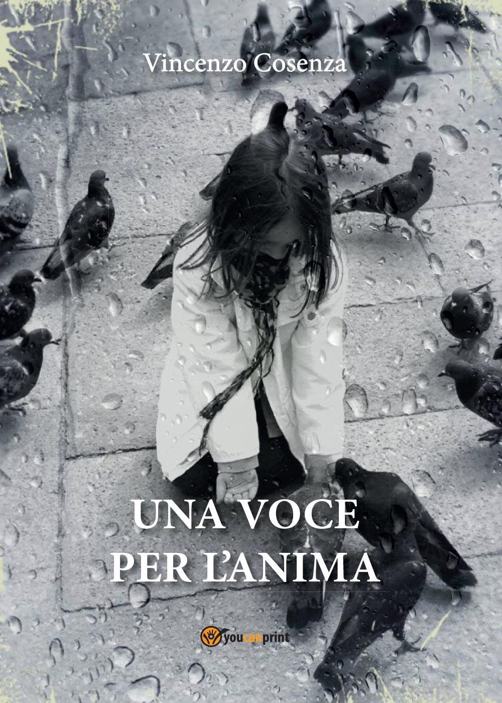 Una voce per l'anima