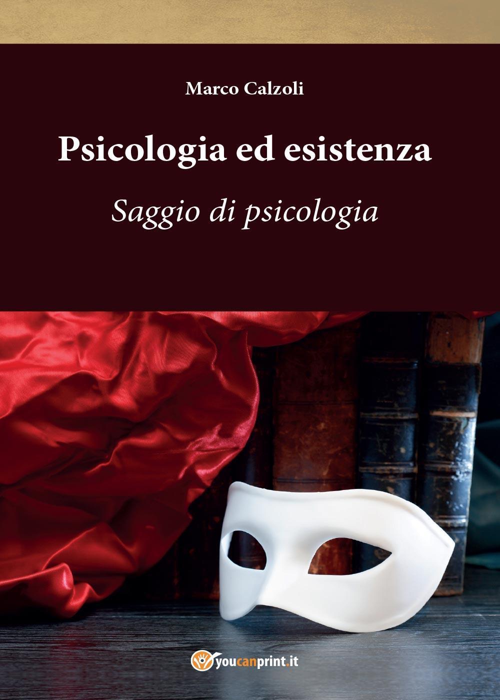 Psicologia ed esistenza