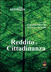 Reddito di cittadinanza. Una antologia