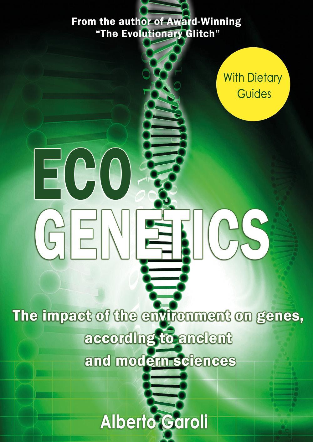 Ecogenetics