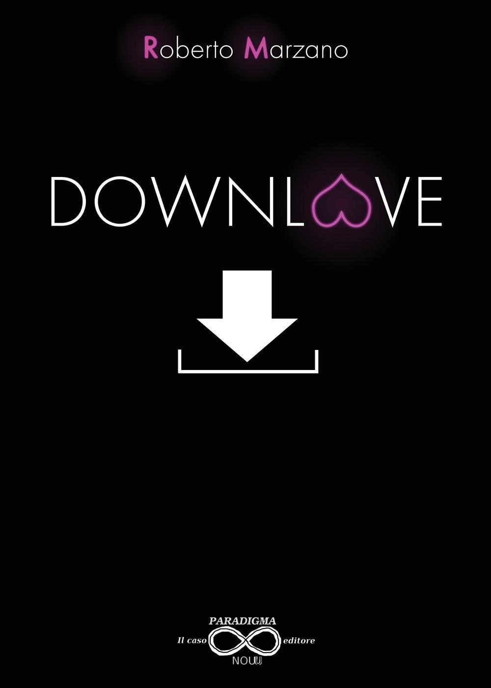 Downlove