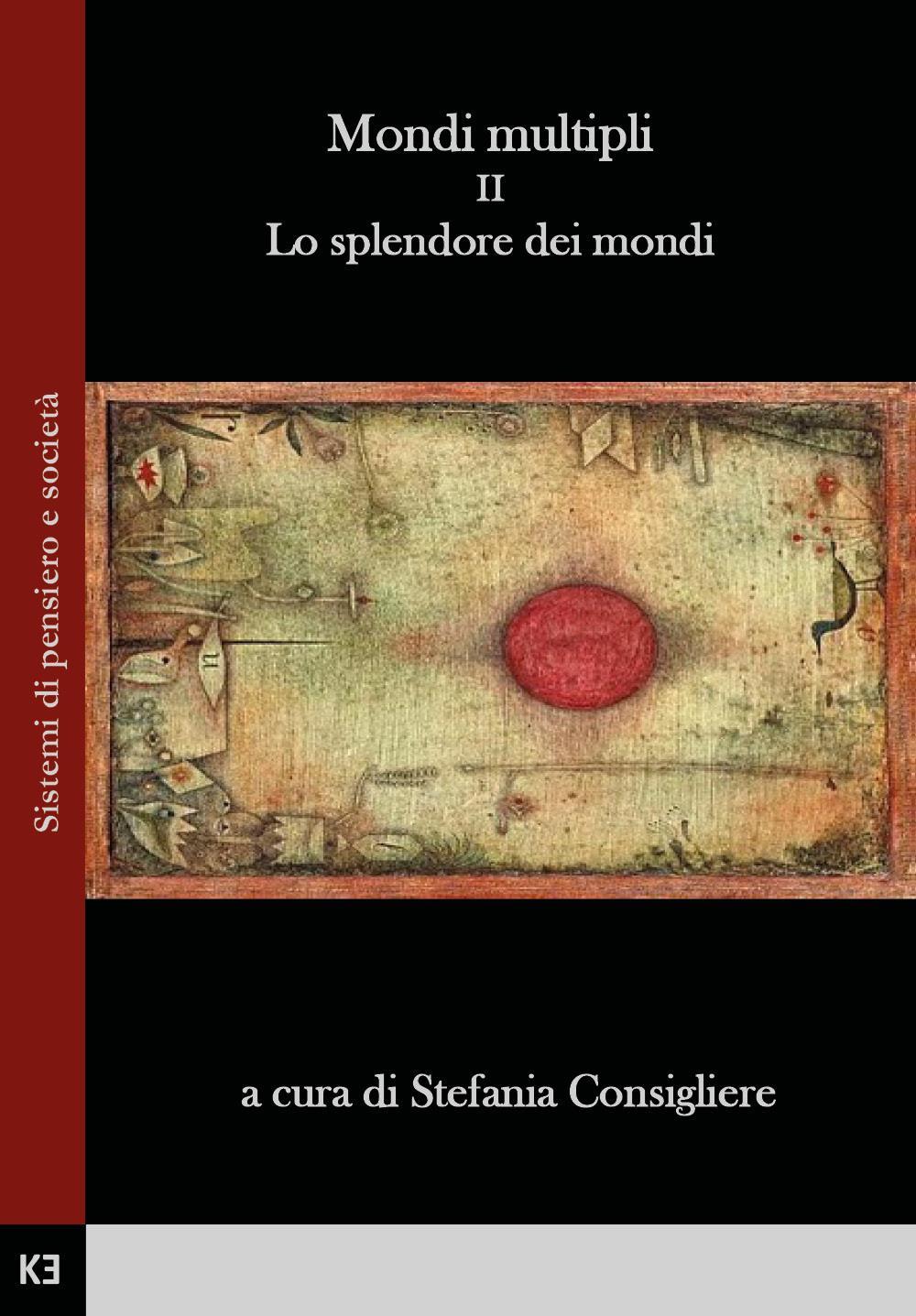 Mondi multipli Vol.2